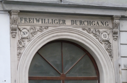 Freiwilliger Durchgang.png