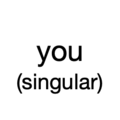 Text you singular.png